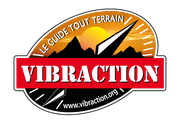 Vibraction Roadbooks
