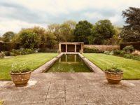 Tintinhull Gardens