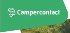 App Campercontact